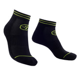 Z Performance Crew Socks