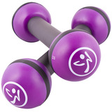 NFS 2.5 lb. Zumba Toning Sticks 2011 Long TW
