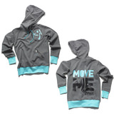 Move Me Sweatshirt