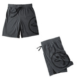 Join the Team Mesh Shorts