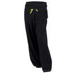 Men's Jammin' Jersey Pants