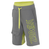 Slam Shorts